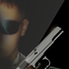 MarkoProm's avatar
