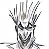 MarkOrange's avatar