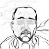 markorex2008's avatar