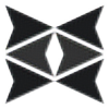 markos040122's avatar