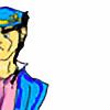 MarkoSep2001's avatar