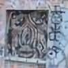 Markotxe's avatar