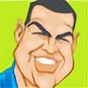 Markovics's avatar
