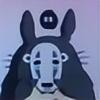 MarkOwst's avatar