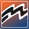 Markoze's avatar