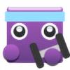 MarkPixel's avatar