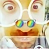 markpsi84's avatar