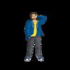 Markquilson's avatar