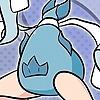 MarkRandy685's avatar