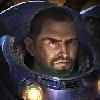 MarKreations's avatar