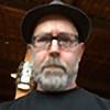 MarkRHansen's avatar