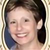 markrobin1991's avatar