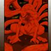 markrock18's avatar