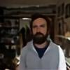 Markruart's avatar