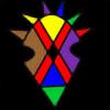 Marks-Of-Babylon's avatar