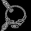 marksansrender's avatar