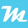 MarksArtCoUk's avatar