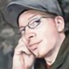 marksatchwillart's avatar