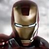 Marksfps's avatar