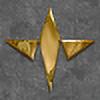 MarkSheeky's avatar