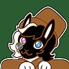 MarkSkvader's avatar