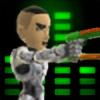 Marksman104's avatar