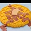 MarksmanM12's avatar