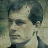 MarksmantheSTALKER's avatar