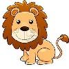 marksmith45's avatar