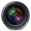 marksphotostudio's avatar
