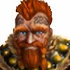 MarkStaine's avatar