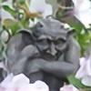 markstewart's avatar