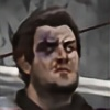 MarkTarrisse's avatar