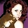 MarktArt's avatar