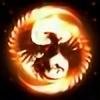 MarkTBSc's avatar