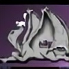 marktec's avatar