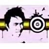 markthat's avatar