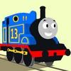 MarkTheBlueBrony15's avatar