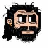 MarkTheDark's avatar