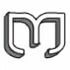 MarkTheGr8's avatar