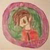 markthekingiplier's avatar
