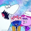 MarkTheTreeKitty1998's avatar