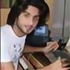 marktimberlek's avatar
