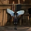 marktorquequantum's avatar