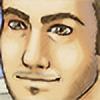 markuro's avatar