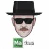 Markus-Deviant's avatar