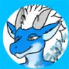Markus-McCloud's avatar