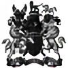 Markus-Weldon's avatar