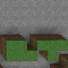 MarkUS5's avatar