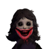 markuscadi's avatar